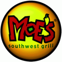 Moe's Southwest Grill Coupons & Promo Codes
