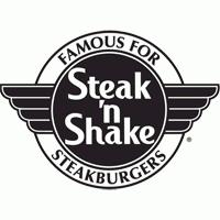Steak 'n Shake Coupons & Promo Codes