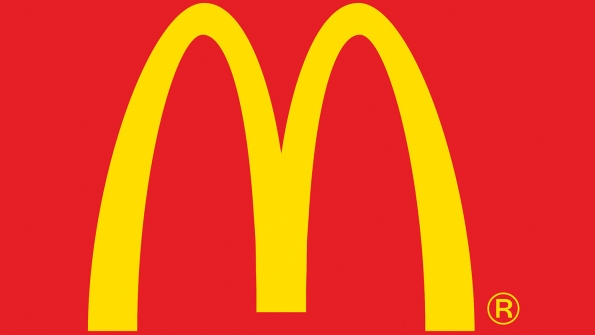 McDonalds Coupons & Promo Codes