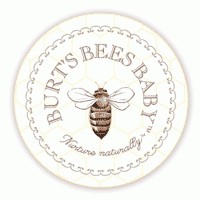 Burt's Bees Baby Coupons & Promo Codes