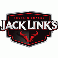 Jack Link's Coupons & Promo Codes
