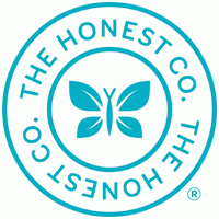 The Honest Company Coupons & Promo Codes