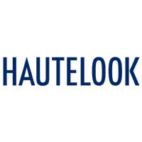 Hautelook Coupons & Promo Codes