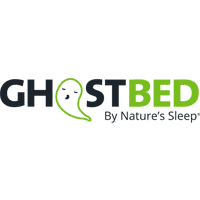 GhostBed Coupons & Promo Codes