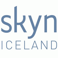 Skyn Iceland Coupons & Promo Codes