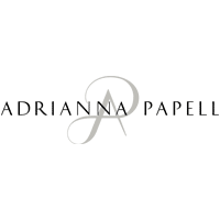 Adrianna Papell Coupons & Promo Codes