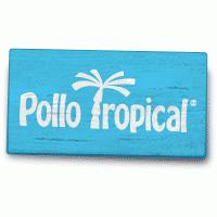 Pollo Tropical Coupons & Promo Codes