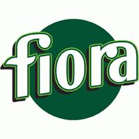 Fiora Coupons & Promo Codes