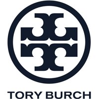 Tory Burch Coupons & Promo Codes