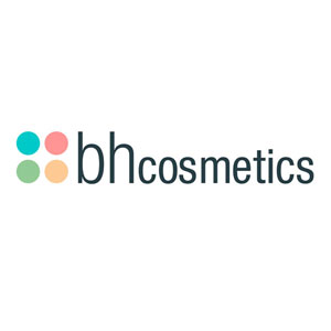 Bh Cosmetics Coupons & Promo Codes
