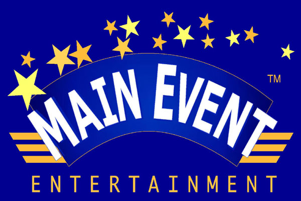 Main Event Coupons & Promo Codes