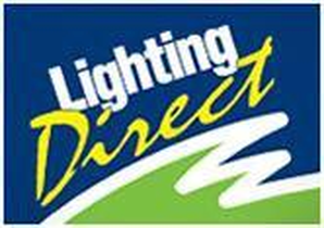 Lighting Direct Coupons & Promo Codes