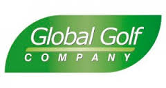 Global Golf Coupons & Promo Codes