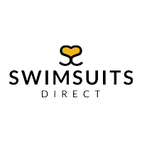 Swimsuits Direct Coupons & Promo Codes