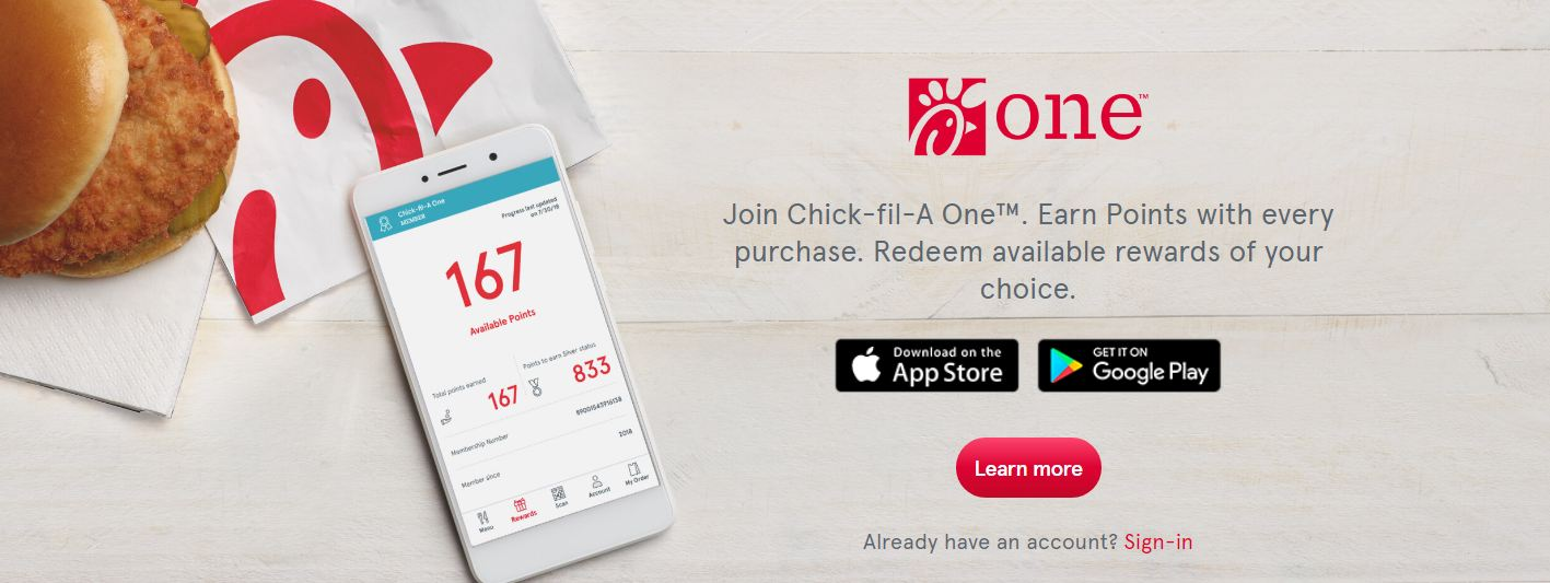 Chick Fli A Coupons 01