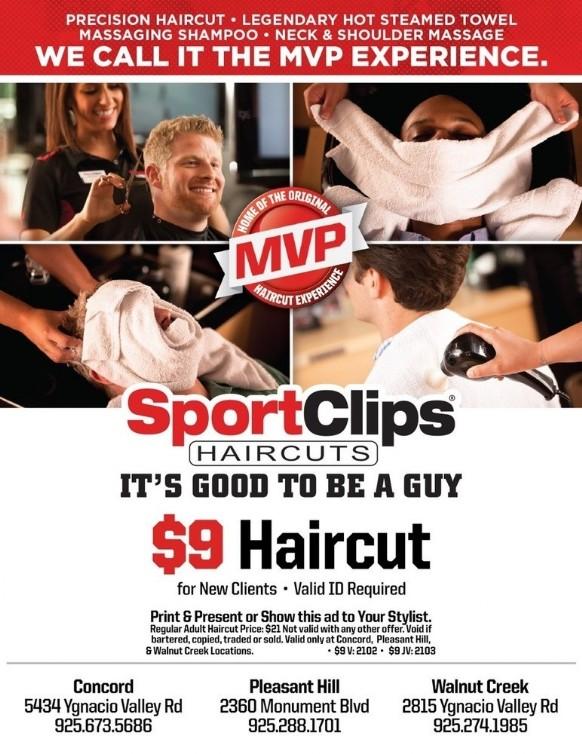 Sport Clips images.jpg